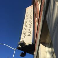 Northwest-African-American-Museum-Sign