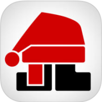 Festival du Voyageur events guide app