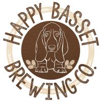 Happy Basset Brewing photo