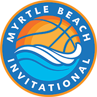 Myrtle Beach Invitational Logo