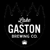 Lake Gaston Logo