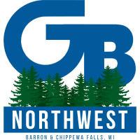 GB Northwest
