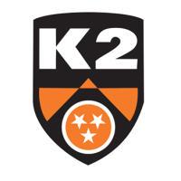 K2 Club Clash Tournament