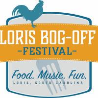 Annual Loris Bog-Off Festival