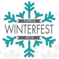 Square Winterfest Graphic