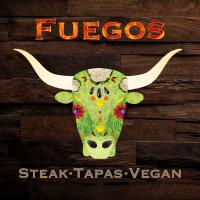 Fuegos Logo