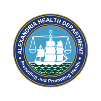 Alexandria Health Department