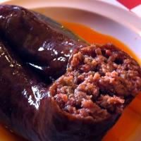 Patillo's BBQ