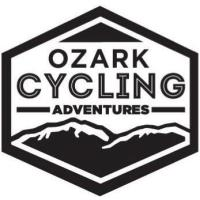 Ozark Cycling Adventure