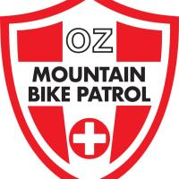 Oz Mountain Bike Patrol