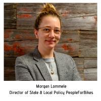 Morgan Lommele