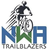 NWA Trailblazers