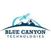 Blue Canyon Technologies Boulder