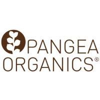 Pangea Organics Boulder