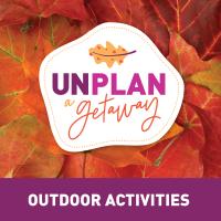 UPG - Outdoor Activities