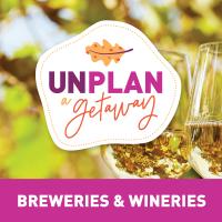 UPG Breweries & Wineries