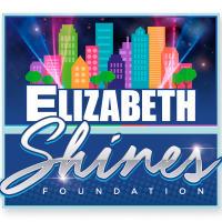 Elizabeth Shines