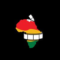 African Film Festival Logo