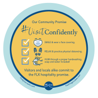 Community Promise