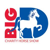 Big D Charity Horse Show