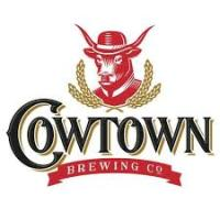 Cowtown Brewing Company