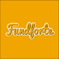 Fundforte logo