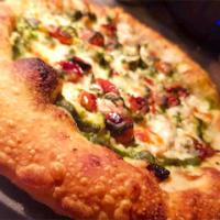Prim Pizzakaya Pizza
