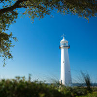Biloxi Lighthouse | Things To Do
