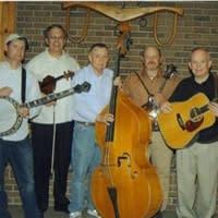 Curtis-Blackwell-The-Dixie-Bluegrass-Boys