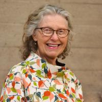 Board Member Lynda Kamerrer
