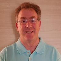 John Barofsky, Travel Lane County Board Member
