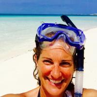 Lisa Benson, Travel Lane County Board Member