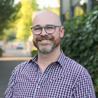 Jason William, Travel Lane County Board Member