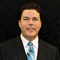 Travis Palmer, Travel Lane County Board Member