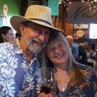Pam Whyte, Travel Lane County Board Member