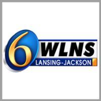 Community Calendars - WLNS