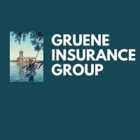 Gruene Insurance Group Logo