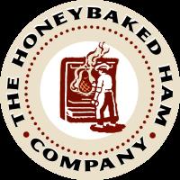 HoneyBaked Ham Logo II