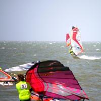 OBX Wind