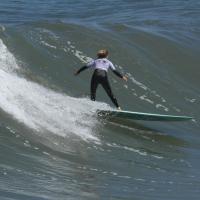 esa surfing