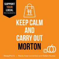 KeepCalm_Morton