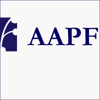 African American Policy Forum logo