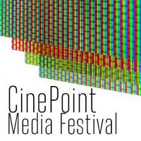 CinePoint is an annual festival held by the UWSP Department of Communications.