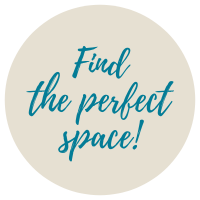 Find the Perfect space