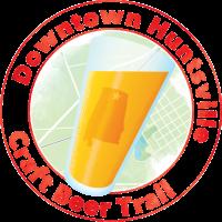 Craft Beer Trail - Von Brewski Wristband Sponsor