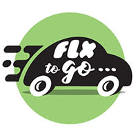 FLX_ToGo-Logo_Small