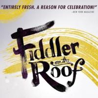 Fiddler on the Roof Playhouse