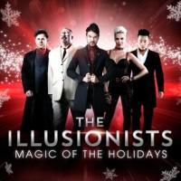 Illusionists Playhouse