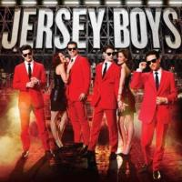 Jersey Boys Playhouse