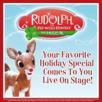Rudolph Musical Playhouse
